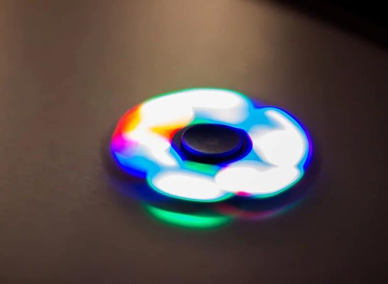 L'éclairage LED pour décorer l'intérieur de votre logement